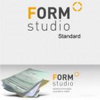 FORM Studio Standard