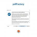 PDF Factory - 1 PC